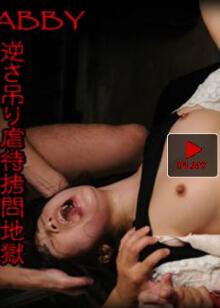 Heydouga 4149-PPV044 少女虐待拷问地狱