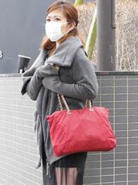 Asiatengoku 0652 等待约会的美女出演交涉 VOL3