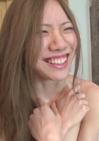 Gachinco gachi990 素人娘的激颜射