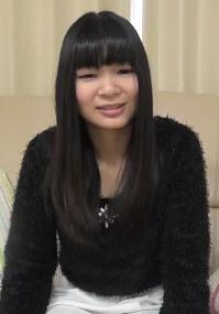 H4610 ori1512 伊村春子 Haruko Imura