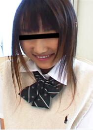 Asiatengoku 0661 害羞的激可爱萝莉娘 VOL.3
