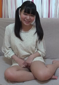H4610 ori1516 伊村春子 Haruko Imura