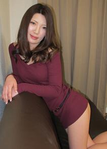 10musume 043016_01 女友喝醉后的中出SEX