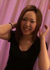 Heydouga 4144-PPV076 E罩杯美乳美女溢出的女阴