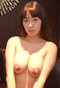 Pacopacomama 050516_080 憧憬的淫乱巨乳美女