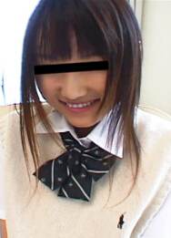 Asiatengoku 0665 害羞的激可爱萝莉娘 VOL.4