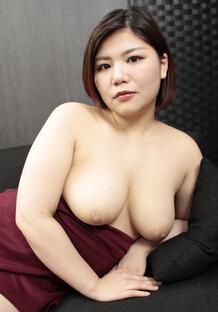 10musume 060816_01 爆乳视讯小姐的工作