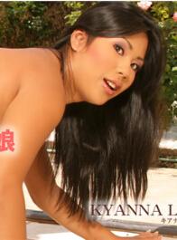 Asiatengoku 0680 喜爱黑色巨根的亚洲娘