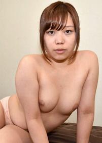 H4610 ori531 小松原纱代 Sayo Komaubara
