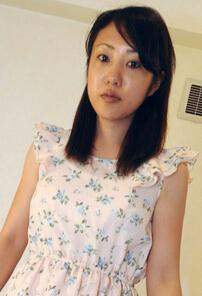 C0930 gol0140 ��ԭ������ Namie Ohara