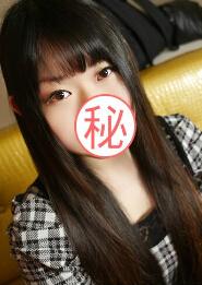 Asiatengoku 0690 模特募集的美女 No.004