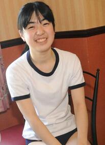 H4610 gol181 ɽ�Dң�� Haruna Yamazaki