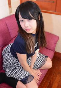 gachinco gachi1017 ��ɫ���ճ� 110