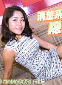Gachinco gachi1018 素人生摄文档 165