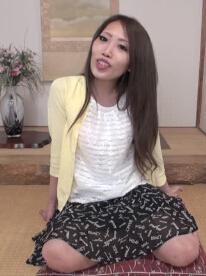 H4610 ori1539 ʯ������ Himari Ishikawa