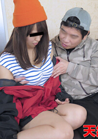 10musume 012916_01 ���������������г�SEX