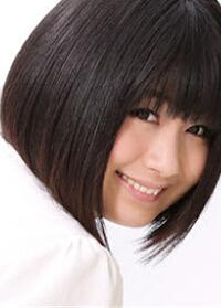 1Pondo 111216_426 富余三连发的极上女优