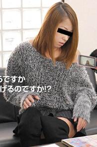 10musume 111116_01 素人AV面试