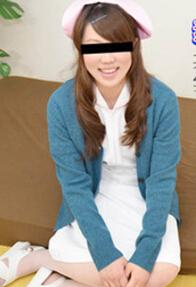 点击下载【10musume 120916_01 素人的仕事】图片