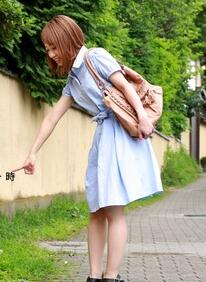 1Pondo-060117_534 微乳可爱的女人