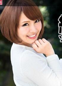 Heyzo 1549 美巨乳美女搓揉性交