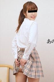 10musume-101017_01 制服时代
