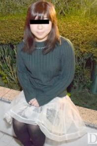 10musume-100317_01 神待女子的部屋
