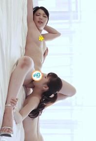 Yui Kawagoe & Mai Araki - 115