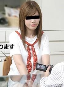10musume-112517_01 素人AV面试