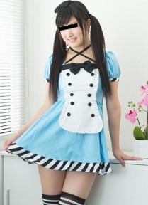 10musume-092217_01 美味的女仆