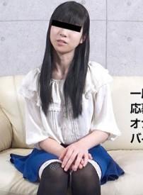 10musume-121417_01 素人AV面试