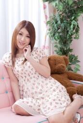 Tokyo Hot th101-050-111209 憧憬的校花~CandyRevolution 02 ~