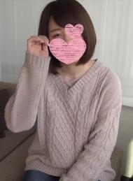 FC2-PPV 794727 完全颜射18岁E罩杯美巨乳美少女