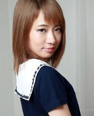 一本道040318 _ 666视讯小姐是可爱的女大学生