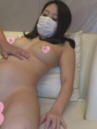 FC2-PPV 809381 成熟女性中出来35岁的身材出众的美人妻以最棒的最棒的感觉来舔舐自己的变态夫人