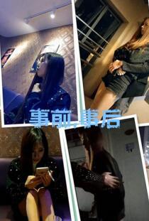 KTV灌醉长的很像王心凌的妹子带回酒店啪啪事前全过程录制