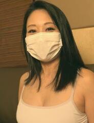 FC2-PPV 850209 美人妻生中出35岁的夫人再次降临!即使怀孕了也无所谓的淫乱的妻子