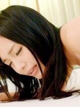 HIGH-077 独占配信美乳小姐令郎美少女女子大生高理想