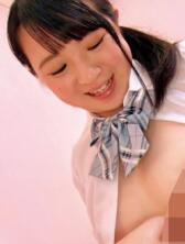 点击下载【ORETD-266 制服美少女中出 小真奈】图片