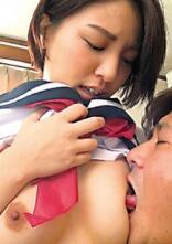 点击下载【OREC-091 女校生中出美少女巨大根】图片