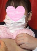 点击下载【Tokyo Hot sr034 应届毕业生录取记录No.034 波奈美】图片