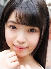 G-AREA 683 momoko 迷你Moroli巨乳派面包学生的超绝招!