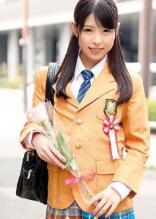 OREC-151 女学生清秀中出美少女高清搭讪美乳/剧照