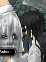AMCP-00031 回路。——和上司的女儿单独相处—The Motion Anime