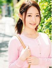 点击下载【OREC-163 童贞近亲乱伦巨乳】图片
