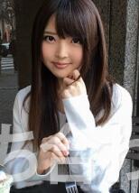 HOI-013 美少女高清晰度美乳 利亚