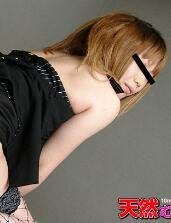天然素人100710_01 尻~素人肛门开发~有译夺走了陪酒女郎的肛门