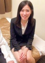 OREC-404 高清中出处男女教师 吉泽先生