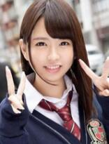ORE-649 高保真中出制服女学生美少女