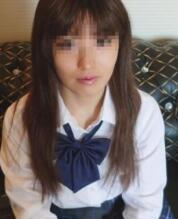点击下载【FC2-PPV 1484911 和酒馆的妈妈的长女偷偷在酒店拍了照片!其实我和妈妈以前也交往过,所以是亲ko盖饭……】图片